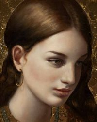 Lot 21 by Ken Hamilton at Ross's Auctions