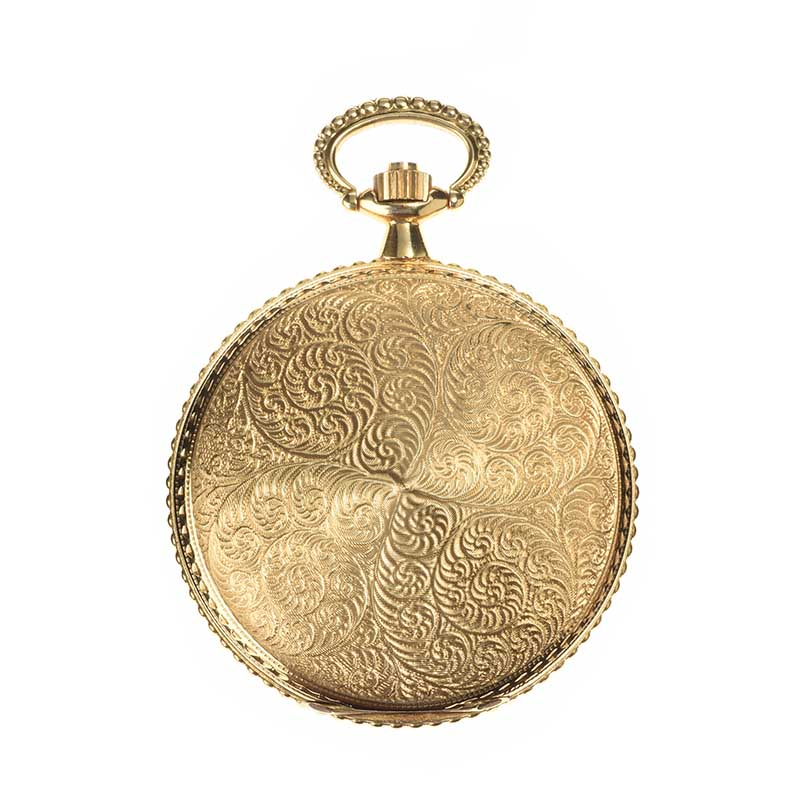 Mathey tissot engraved 18ct gold full hunter gents pocket watch mathey tissot engraved 18ct gold full hunter gents pocket watch at rosss online art audiocablefo
