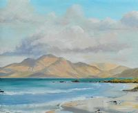 CONNEMARA by Adrienne Catherwood at Ross's Auctions