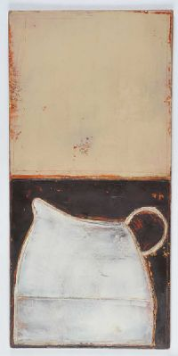 JUG by Anji Allen at Ross's Auctions