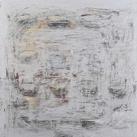 ABSTRACT by Michael Coleman at Ross's Auctions