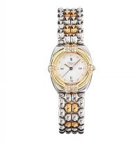 CHOPARD LADY'S WRIST WATCH at Ross's Jewellery Auctions