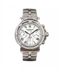 GENTS RAYMOND WEIL AUTOMATIC WRIST WATCH at Ross's Jewellery Auctions