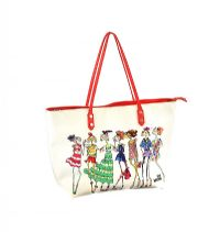 LOVE MOSCHINO SHOPPER at Ross's Jewellery Auctions