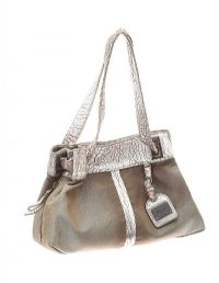 KENNETH COLE HANDBAG at Ross's Jewellery Auctions
