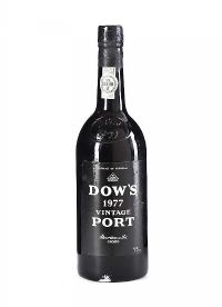 ONE BOTTLE OF PORT at Ross's Auctions
