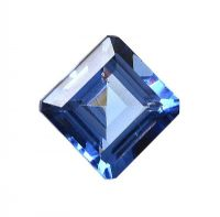 LOOSE TANZANITE GEMSTONE at Ross's Jewellery Auctions