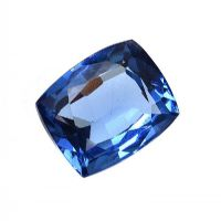 LOOSE SAPPHIRE GEMSTONE at Ross's Jewellery Auctions