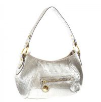 TEXIER BAG at Ross's Jewellery Auctions