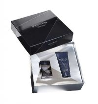 CALVIN KLEIN PERFUME BOXED GIFT SET (NEW/UNUSED) at Ross's Jewellery Auctions
