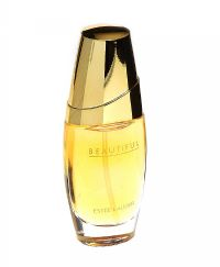 ESTEE LAUDER PERFUME at Ross's Jewellery Auctions