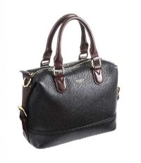 OSPREY LONDON HANDBAG at Ross's Jewellery Auctions