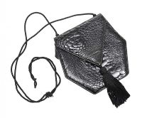 YVES SAINT LAURENT EVENING BAG at Ross's Auctions
