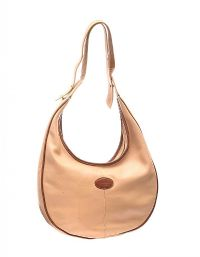 LOUIS FERAUD LEATHER HANDBAG at Ross's Jewellery Auctions