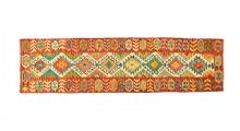 KILIM RUNNER at Ross's Auctions