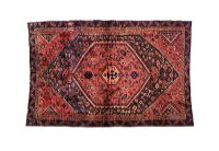 PERSIAN RUG at Ross's Auctions