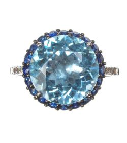 JEWELLERY & WATCHES - NOW LIVE