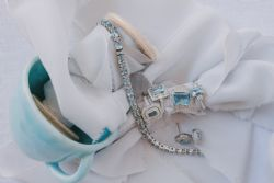 The Beauty of Aquamarine