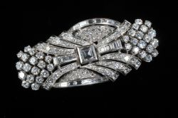 Spring/Summer 2016 Jewellery Auction Highlights