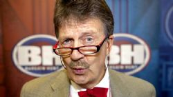 WATCH BARGAIN HUNT FILMED AT ROSS'S